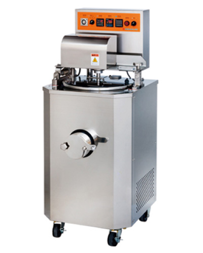 "Fermenting Machine ""LEVAIN Series"""