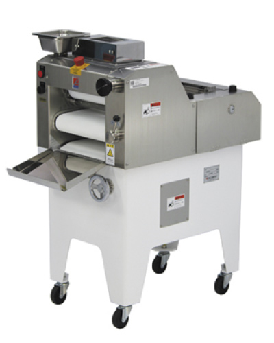Bread & Roll Molder